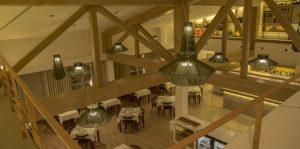 Restaurante Cafè Balear